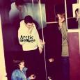 Complici due album manifesto dell'indie-britannico-ballabile, dagli Arctic Monkeys ci si sarebbe aspettato tutto, tranne un album adulto che cammina con le proprie gambe come Humburg. Una strana tendenza, un insolito […]