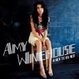 """Nello scrivere questo pezzo su Amy Winehouse, dattiloscritto che oramai puzza di commiato, ripenso che appena qualche mese fa avevo dedicato a questo blog un articolo sul """"Club 27"""": un […]"""