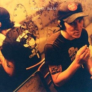 Either / Or – Elliott Smith