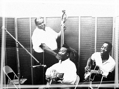 Chess Records