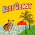 """Best Coast sono un duo. A me verrebbe da dire le Best Coast, perlomeno per il ruolo centrale della bravissima Bethany Cosentino, tuttavia non si può non nominare quel """"bruttino"""" […]"""