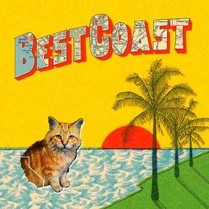 Crazy for you – Best Coast