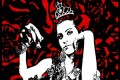 Il Gioco della Regina (ep) - Kayseren
