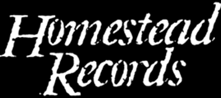 Homestead Records: pochi soldi, tante idee !
