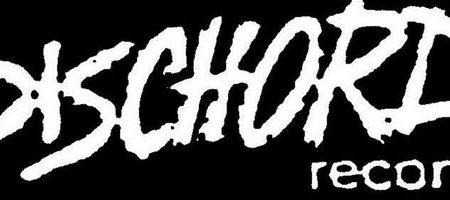 Dischord Records: molto più di un'etichetta indipendente!