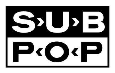 """Sub Pop Records: """"conquisteremo il mondo"""", e così fu …"""