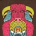 The Bullring - Cronauta
