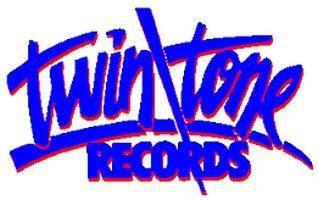 Twin/Tone Records: quando la scena di Minneapolis non basta!