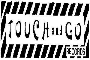 Touch & Go Records: il rumore di Chicago
