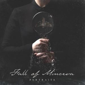 Fall of Minerva - Portraits