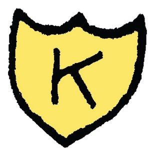 K Records: gattini, dolcetti e tanto lo-fi