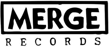 Merge Records: come sopravvivere agli anni novanta!