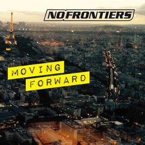 Moving Forward – No Frontiers