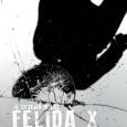 Per comprendere Felida X (I Dischi del Minollo / LongRail Records) non bisogna essere né psicoanalisti, né bipolari; ci vuole sensibilità, tanta sensibilità, orecchie dritte ed attente, sia nei testi […]
