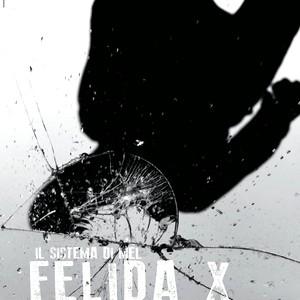 Felida X - Il Sistema di Mel
