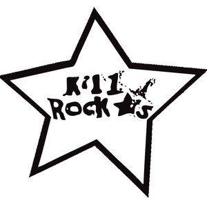 Kill Rock Stars: attenti perchè noi siamo le Riot Grrrls!