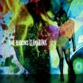 The Bidons - Clamarama