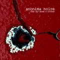 Anonima Noire - Fino all'anima e ritorno