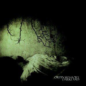 Darkland – OrdinaryStory