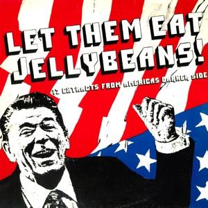 Let_Them_Eat_Jellybeans-2436