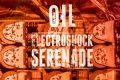 Electroshock Serenade - OIL
