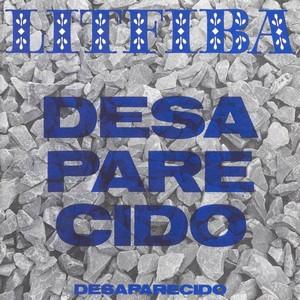 Desaparecido - Litfiba