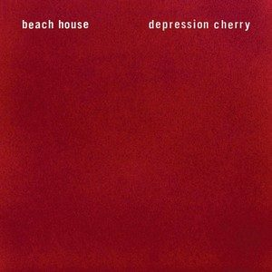 Depression Cherry – Beach House