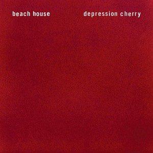 Depression Cherry – Beach House