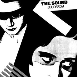 Jeopardy - The Sound