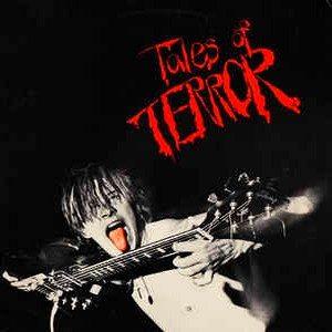 Tales of Terror – Tales of Terror
