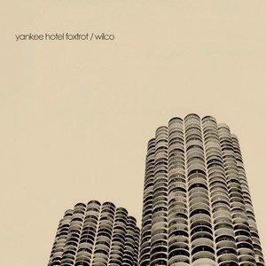 Yankee Hotel Foxtrot – Wilco