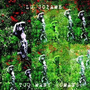 Too Many Humans – Lo Sciame