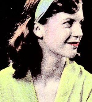 La Poetessa in una Campana di Vetro: Sylvia Plath