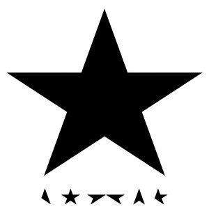 Blackstar – David Bowie