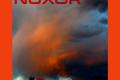 Terrafirma (ep) - Nuxor