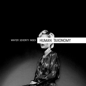 Human Taxonomy – Winter Severity Index