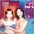 I TAD di Tad Doyle sono state una delle band di punta nella scuderia Sub Pop degli esordi, il loro suono sporco e cattiva rispecchiava un po' quelle che erano […]