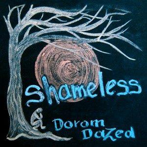 Shameless (ep) – Dorom Dazed