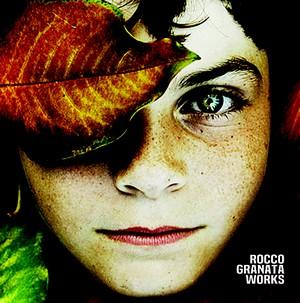 works - rocco granata