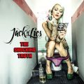 Jack n Lies - The Shocking Truth