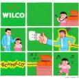 Recensione controcorrente per questo ultimo disco dei Wilco, perlomeno rispetto a quanto letto nelle diverse webzine più o meno autorevoli. Schmilco in generale non sembra proprio essere piaciuto a chi […]