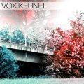 Vox Kernel