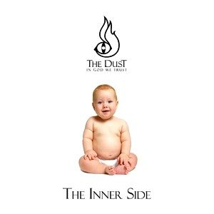 The Inner Side – The Dust