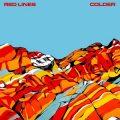 Colder - Red Lines