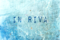 In Riva (ep) - Il Fiume