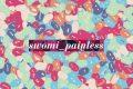 Painless (ep) - Swomi