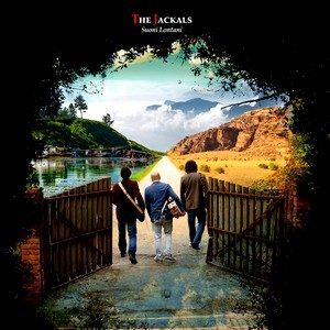 Suoni Lontani – The Jackals