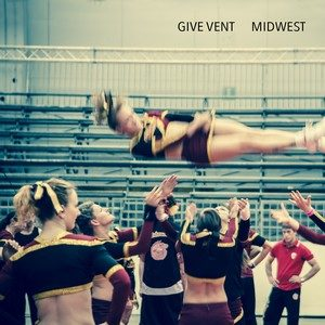 Midwest – Give Vent