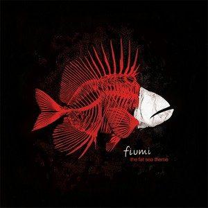 The Fat Sea Theme – Fiumi