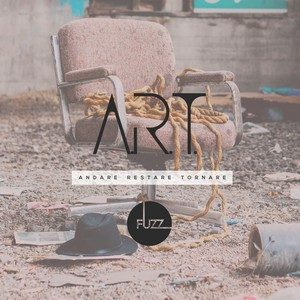 A.R.T. – Fuzz